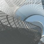 Karin Bornett Architektur Journalismus und Texte