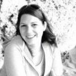 Karin Bornett Journalismus und Texte