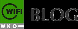reisefroh Logo